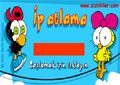 ip Atlamaca