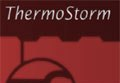 Thermo Strom